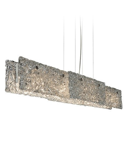 Nightlife 5 Pendant Light from Ilfari | Modern Lighting + Decor
