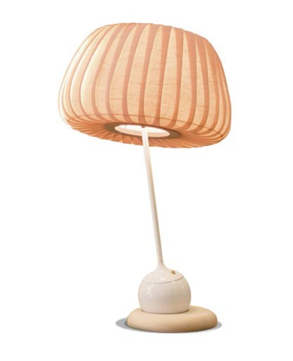 Buy online latest and high quality TR19 Table lamp from Tom Rossau | Modern Lighting + Decor