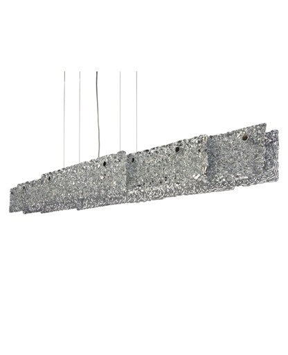 Nightlife 8 XL Pendant Light from Ilfari | Modern Lighting + Decor