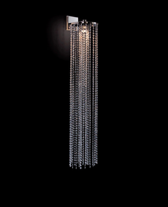 Opus Wall Sconce from Ilfari | Modern Lighting + Decor