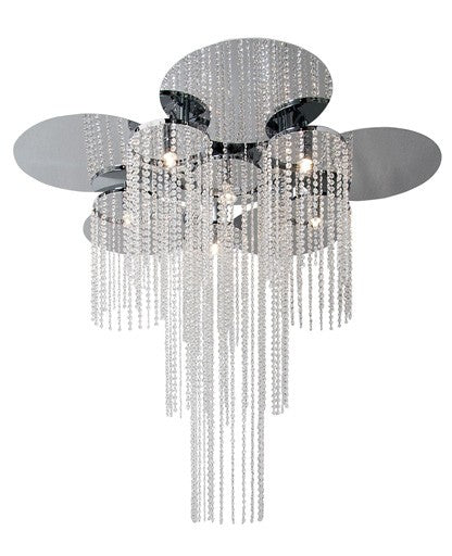 Buy online latest and high quality Opus 5 Ceiling Light from Ilfari | Modern Lighting + Decor