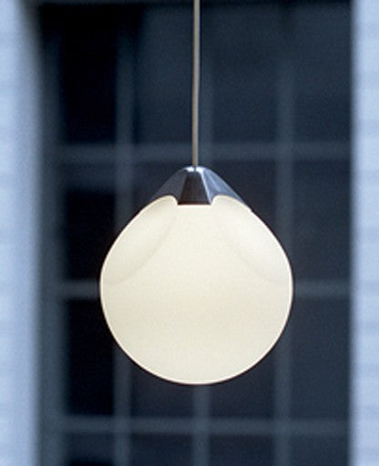 ML 1 Pendant Light from Next | Modern Lighting + Decor