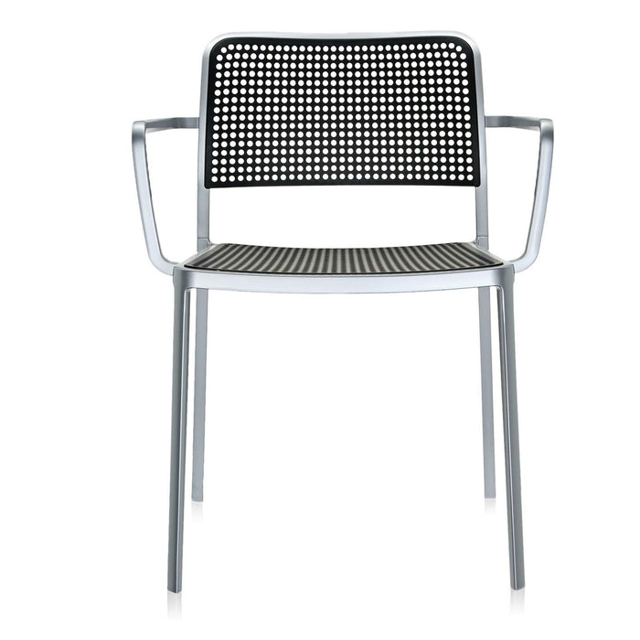 Buy online latest and high quality Audrey Chair (Set of 2) from Kartell | Modern Lighting + Decor