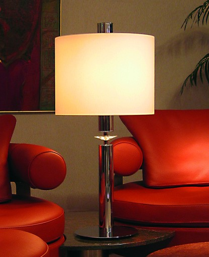 Sun Rise Table Lamp from Ilfari | Modern Lighting + Decor