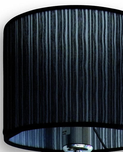 Sweet Symphony Wall Sconce from Ilfari | Modern Lighting + Decor