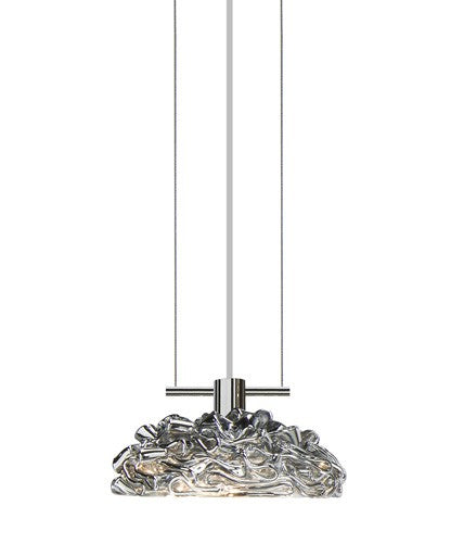 Flowers From Amsterdam Pendant Light from Ilfari | Modern Lighting + Decor