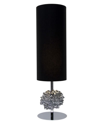 Flowers From Amsterdam Table Lamp - Long from Ilfari | Modern Lighting + Decor