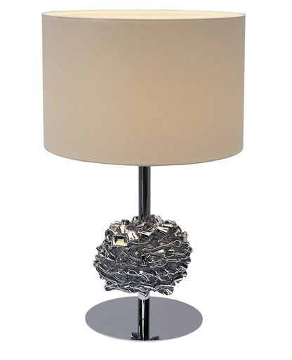 Flowers From Amsterdam Table Lamp from Ilfari | Modern Lighting + Decor