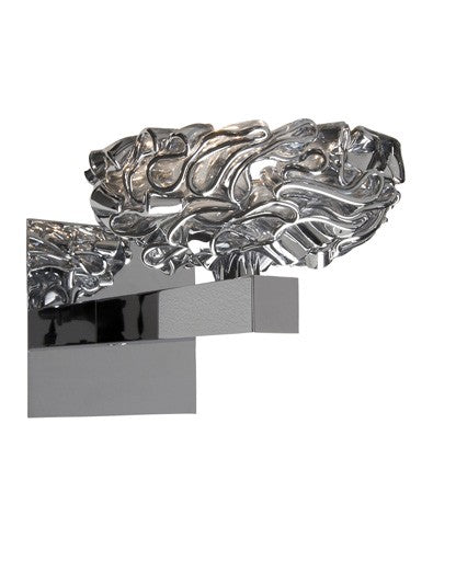 Flowers From Amsterdam Wall Sconce from Ilfari | Modern Lighting + Decor