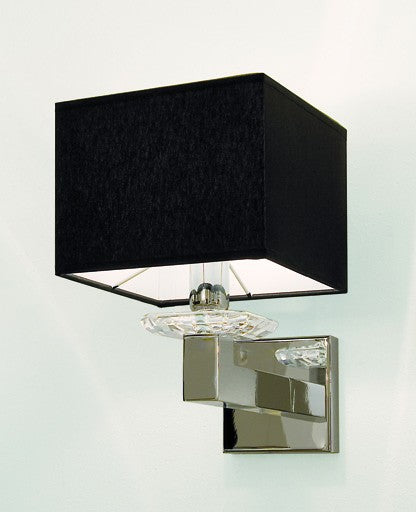 Buy online latest and high quality Swinging Ballet 1 Wall Sconce from Ilfari | Modern Lighting + Decor