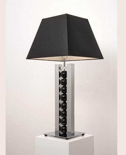 Tears from Moon T1 - Table Lamp from Ilfari | Modern Lighting + Decor