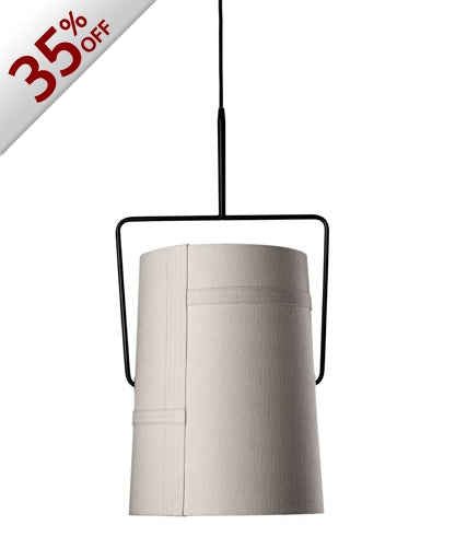 Fork Pendant Light - INVENTORY SALE from Diesel | Modern Lighting + Decor
