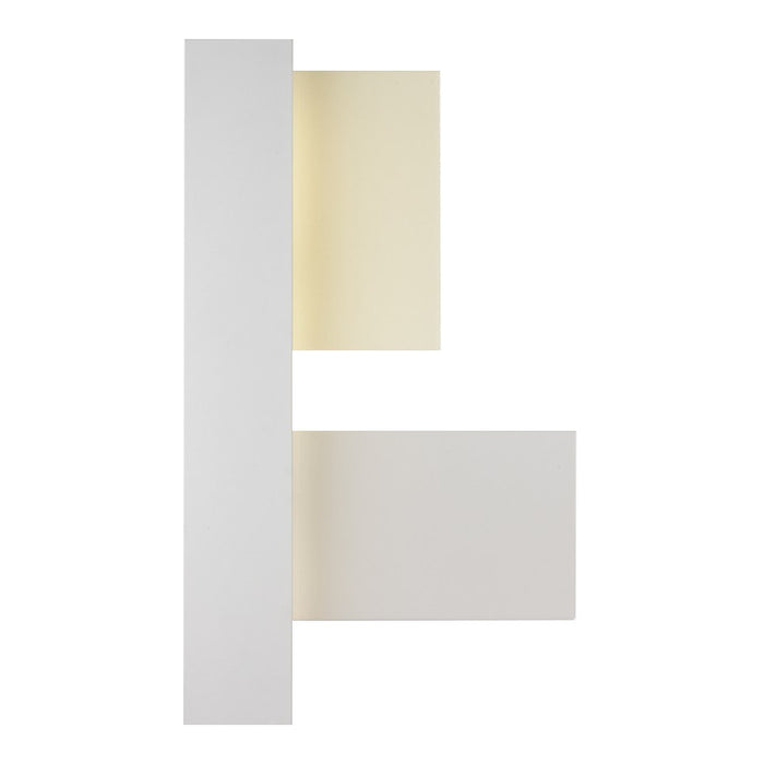 Buy online latest and high quality Fields 3 Wall Sconce from Foscarini | Modern Lighting + Decor