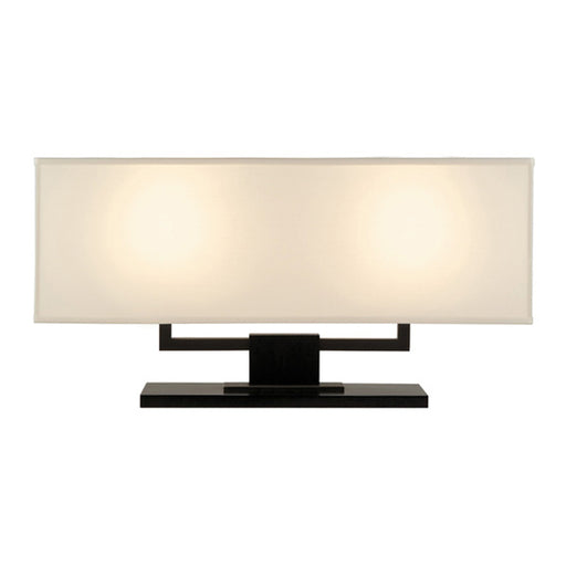 Buy online latest and high quality Hanover Banquette Table Lamp from Sonneman | Modern Lighting + Decor
