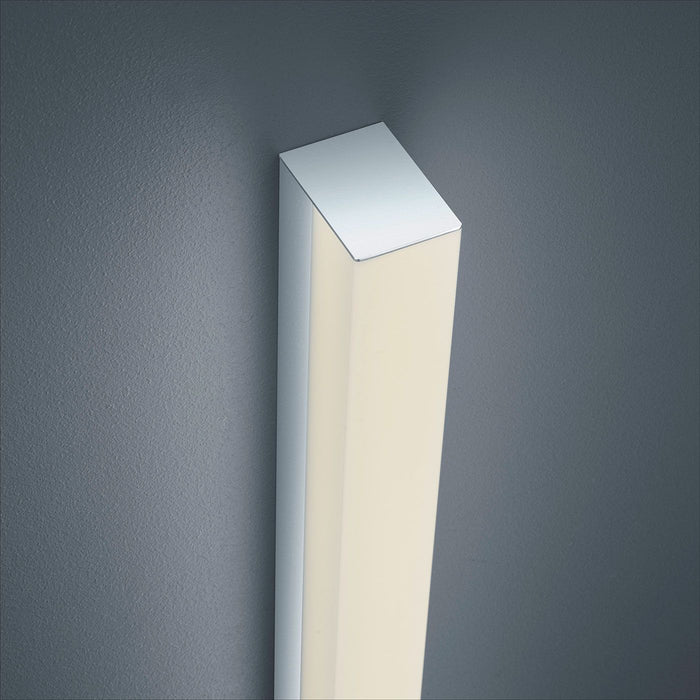 Buy online latest and high quality Lado 60 Wall Light from Helestra | Modern Lighting + Decor