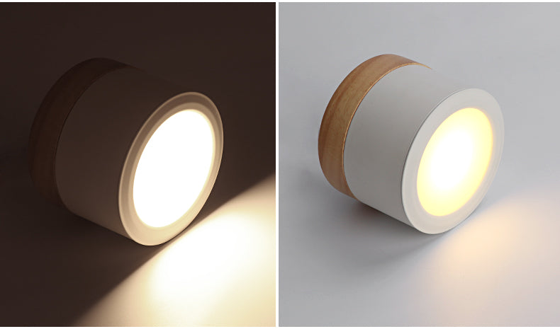 Klindors LED Ceiling Light from Interior Deluxe | Modern Lighting + Decor