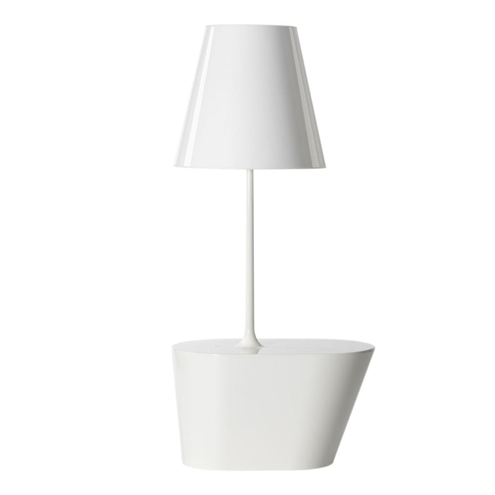 Buy online latest and high quality America Floor Lamp from Metalarte | Modern Lighting + Decor