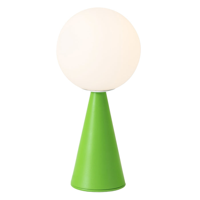 Bilia Mini Table Lamp from Fontana Arte | Modern Lighting + Decor