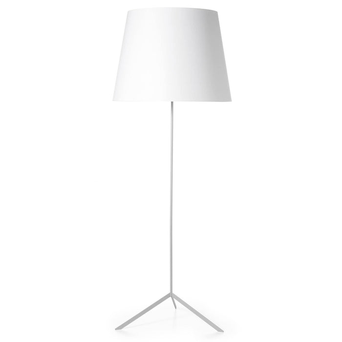 Buy online latest and high quality Double Shade Floor Lamp from Moooi | Modern Lighting + Decor