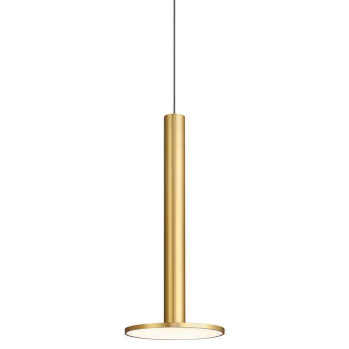 Buy online latest and high quality Cielo XL Pendant Light from Pablo Designs | Modern Lighting + Decor