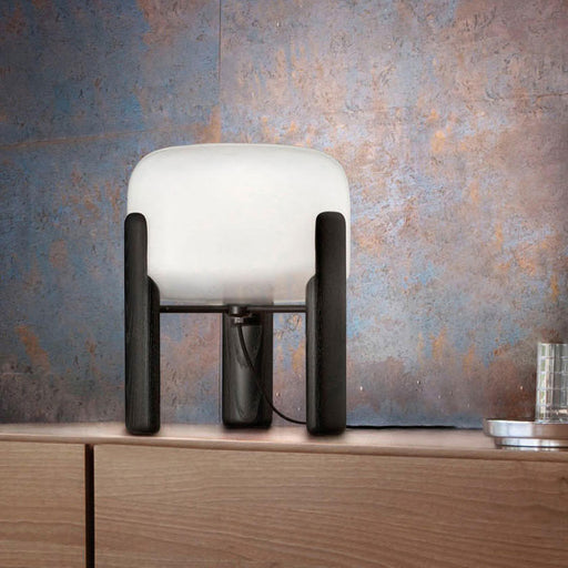Buy online latest and high quality Sata Table Lamp from Vistosi | Modern Lighting + Decor