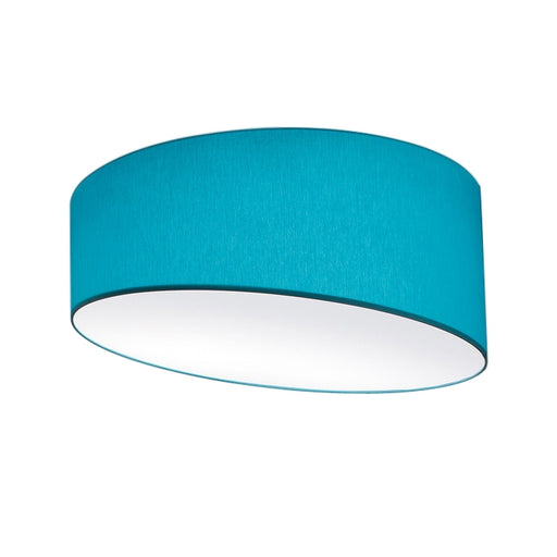 Pank PL60 Ceiling Light from Morosini | Modern Lighting + Decor