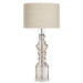 Buy online latest and high quality Robin Table Lamp from Cyan Design | Modern Lighting + Decor