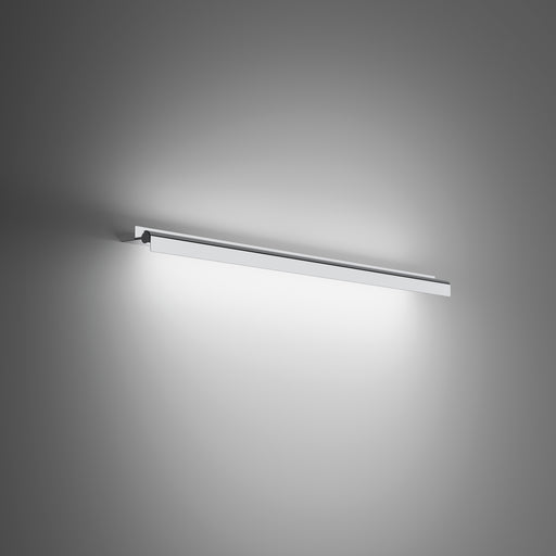 Buy online latest and high quality Millennium Bathroom Vanity Light from Vibia | Modern Lighting + Decor