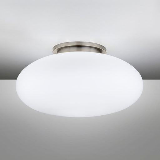 Buy online latest and high quality 5402 Ceiling Light Fixture from Holtkotter | Modern Lighting + Decor