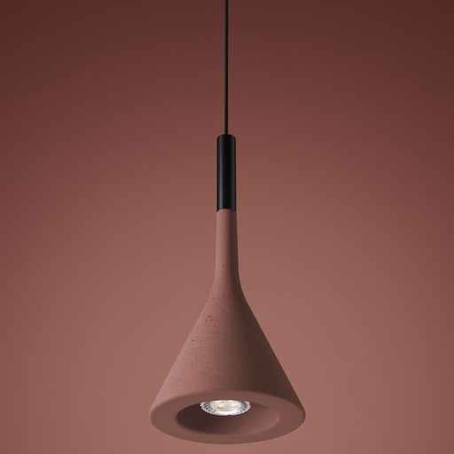 Buy online latest and high quality Aplomb Outdoor Suspension from Foscarini | Modern Lighting + Decor