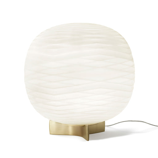 Buy online latest and high quality Gem Table Lamp from Foscarini | Modern Lighting + Decor