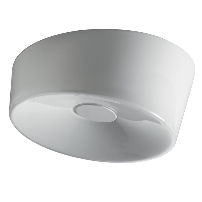Buy online latest and high quality Lumiere Led Wall / Ceiling Light from Foscarini | Modern Lighting + Decor