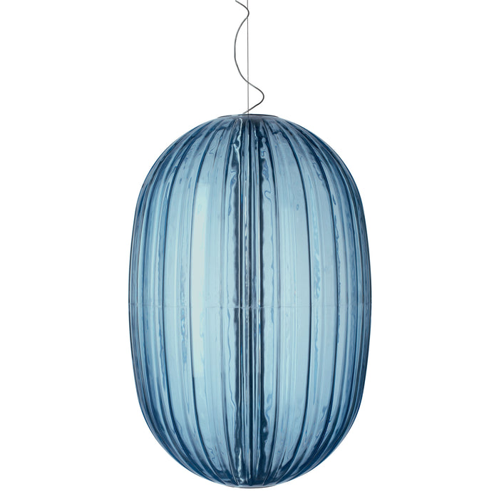 Buy online latest and high quality Plass Suspension from Foscarini | Modern Lighting + Decor