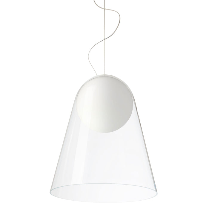 Buy online latest and high quality Satellight Suspension from Foscarini | Modern Lighting + Decor