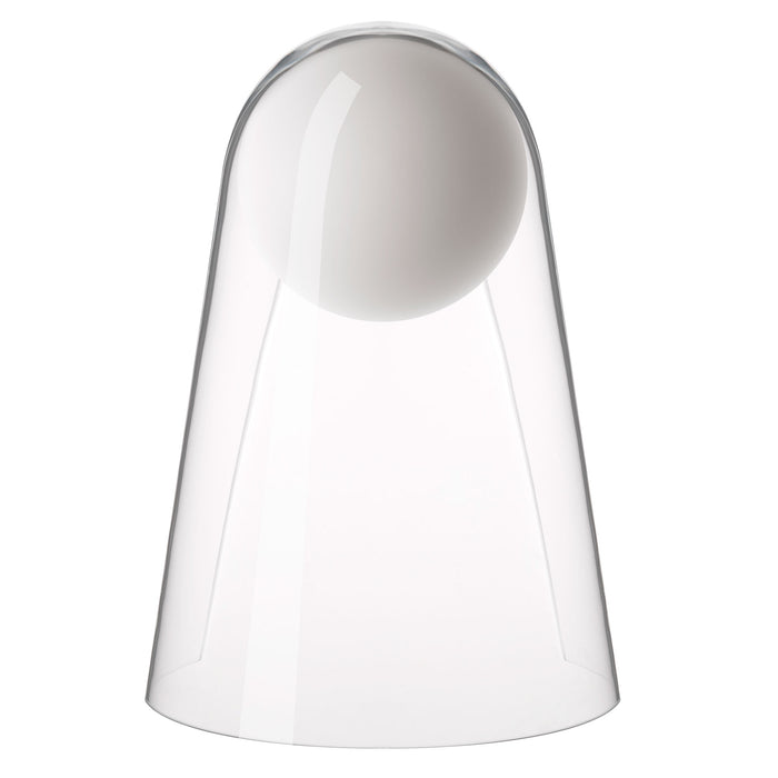 Buy online latest and high quality Satellight Wall Sconce from Foscarini | Modern Lighting + Decor