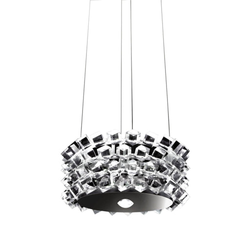 Collier Quattro Pendant Light from Cini & Nils | Modern Lighting + Decor