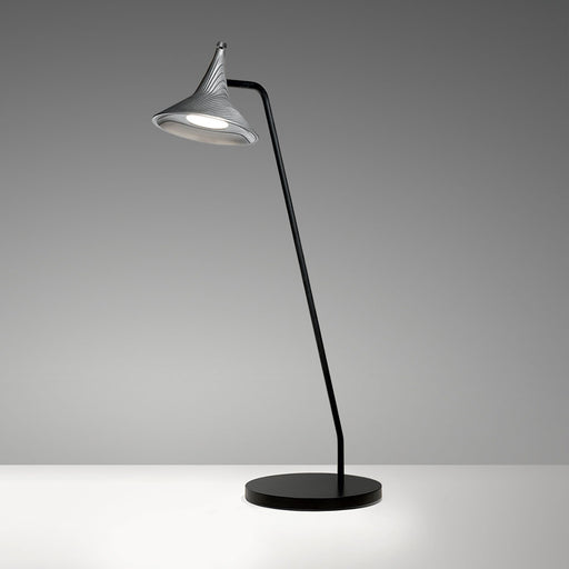 Buy online latest and high quality Unterlinden Table Lamp from Artemide | Modern Lighting + Decor