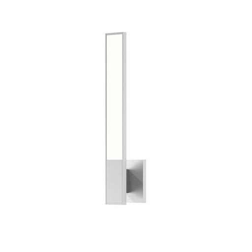 Buy online latest and high quality Planes Bathroom Vanity Light from Sonneman | Modern Lighting + Decor