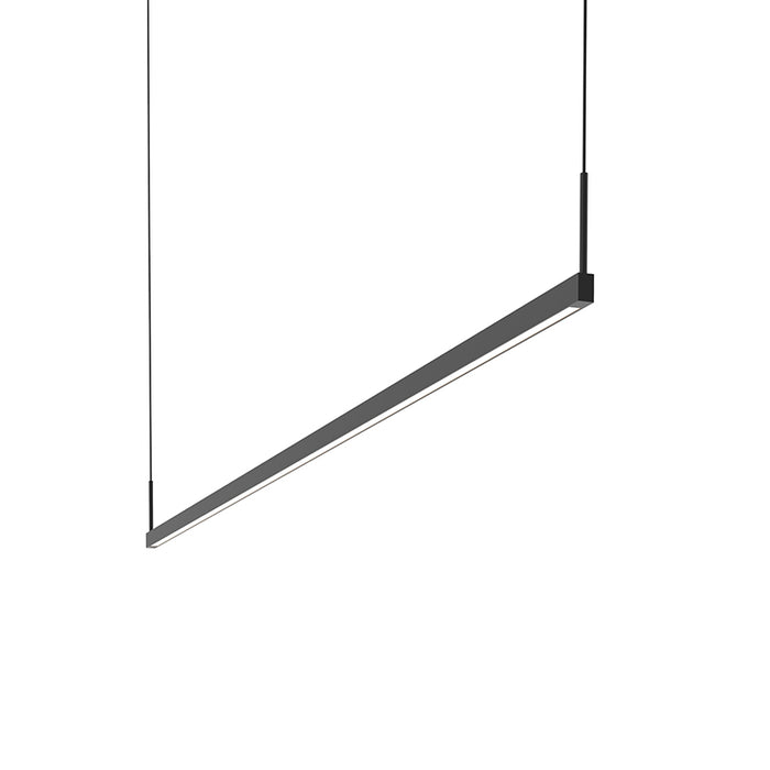 Buy online latest and high quality Thin-line Up / Down Pendant from Sonneman | Modern Lighting + Decor