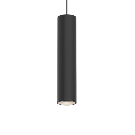 Alc Pendant With Bezel Trim | Modern Lighting + Decor