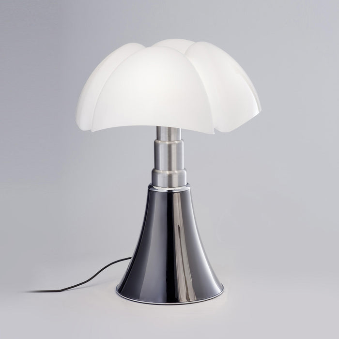 Pipistrello LED Table Lamp from Martinelli Luce | Modern Lighting + Decor