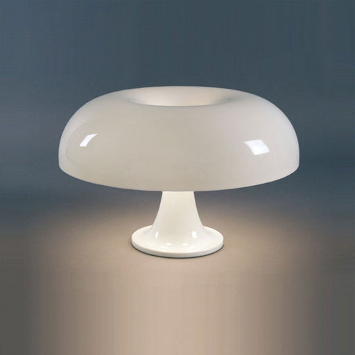 Buy online latest and high quality Nesso Table Lamp from Artemide | Modern Lighting + Decor