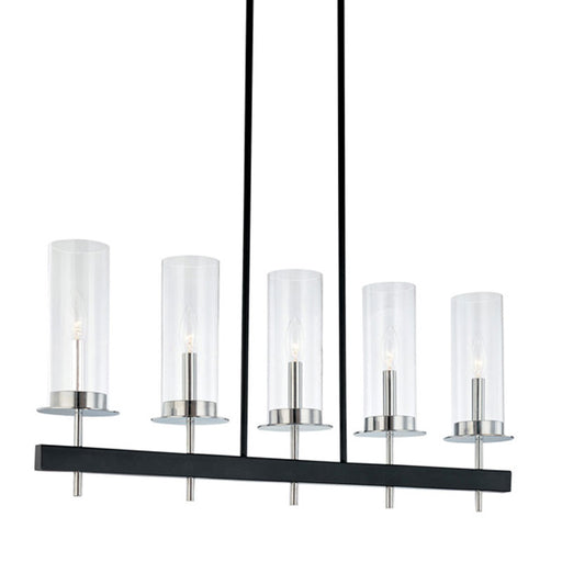 Tuxedo Pendant Light | Modern Lighting + Decor