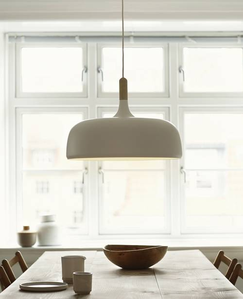 Buy online latest and high quality Acorn Pendant Light from Northern Lighting | Modern Lighting + Decor