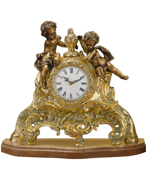Buy online latest and high quality Table Clock - 625 from Creaciones Cordon | Modern Lighting + Decor