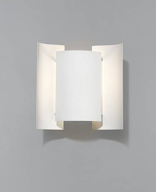 Buy online latest and high quality Butterfly Wall light from Northern Lighting | Modern Lighting + Decor
