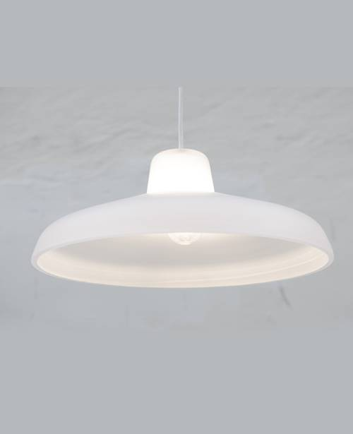 Evergreen Pendant light from Northern Lighting | Modern Lighting + Decor