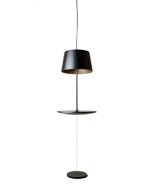 Illusion Pendant light from Northern Lighting | Modern Lighting + Decor