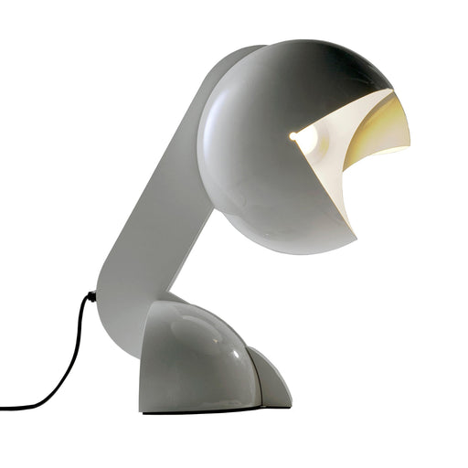 Ruspa Table Lamp from Martinelli Luce | Modern Lighting + Decor