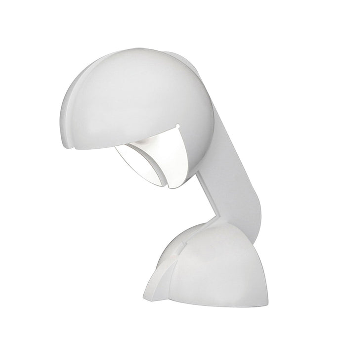 Buy online latest and high quality Ruspa Table Lamp from Martinelli Luce | Modern Lighting + Decor